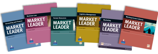 quality market leader Our story leadership from the beginning, sam walton surrounded himself with the kind of people who had big ideas and weren't afraid to take risk and bring those ideas to life.